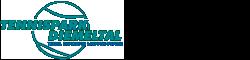 Das Tennispark Diemeltal Logo.