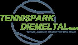 Tennispark Diemeltal